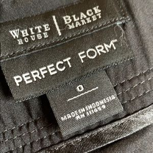 White House Black Market Skirts - WHBM skirt